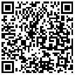 20130108-184854.jpg